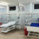 Governo abre mais dez leitos para Covid-19 no Hospital de Emergência do Agreste