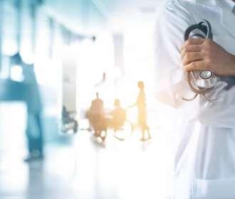 Aumento de morte cardíaca fora dos hospitais preocupa médicos