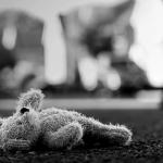 Dia Internacional das Crianças Desaparecidas: 33,63% das vítimas não localizadas em Alagoas são crianças e adolescentes