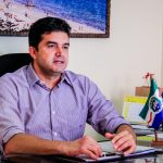 Mesmo sem publicar decreto, Rui Palmeira anuncia liberação das praias de Maceió a partir desta sexta-feira (3)