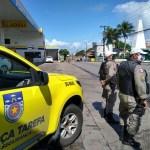 Em 24h, PM registra 18 descumprimentos ao Decreto Emergencial contra a Covid-19