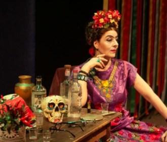 Site do Itaú Cultural lança Palco Virtual, programação de cênicas  com estreias e recentes produções teatrais para adultos e crianças