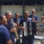 Banda da Guarda Municipal de Maceió realiza live junina, neste sábado (27)
