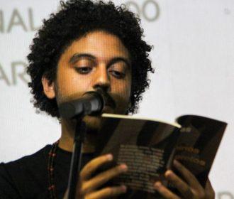 Alagoas tem quatro projetos classificados no Itaú Cultural