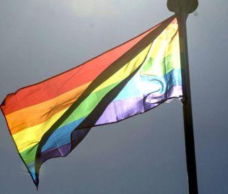 Paradas virtuais celebram Dia do Orgulho LGBTQIA+ no Brasil e no mundo