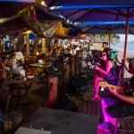Coronavírus: Bares e restaurantes amargam 30% de demissões, aponta Abrasel-AL