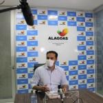 Covid-19: Governo anuncia novos leitos em Delmiro Gouveia