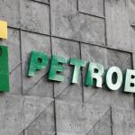 Nova gasolina irá melhorar o rendimento dos veículos, diz sindicombustíveis