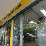 BB emprestará R$ 3,7 bi a pequenas empresas afetadas por pandemia