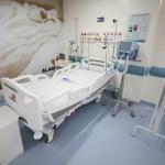 Leitos de UTI do Hospital Metropolitano são habilitados e passam a contar com recursos federais
