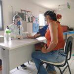 Prefeitura de Arapiraca implanta Centro de Apoio ao Trabalhador de Saúde