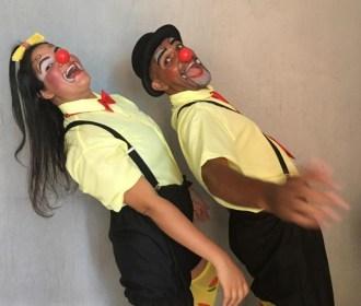 Teatro alagoano: Cia Hiperativa realizará segunda live solidária neste sábado