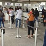 Instituto de Identificação leva mutirão de entrega de RGs para Arapiraca a partir de terça (28)