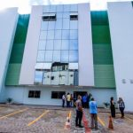 MPs de Contas e Estadual instauram Procedimento Ordinário e pedem informações à Secretaria Municipal de Saúde