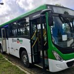Linha 503 volta a operar em Maceió a partir de segunda-feira (03)