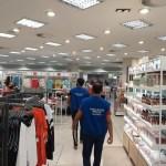 Procon Alagoas reforça fiscalização em shoppings, bares e restaurantes de Maceió