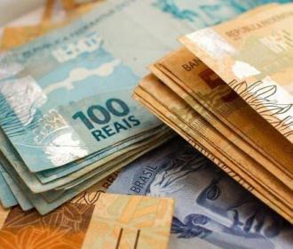 MP institui linha de crédito para micro e pequenas empresas
