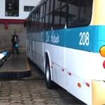 Arsal apresenta nova empresa de ônibus que irá atender 7 linhas metropolitanas