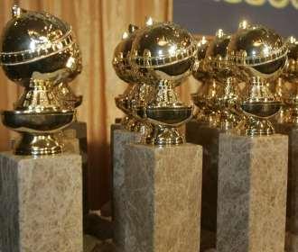 Próxima edição do Globo de Ouro terá formato do Oscar 2021
