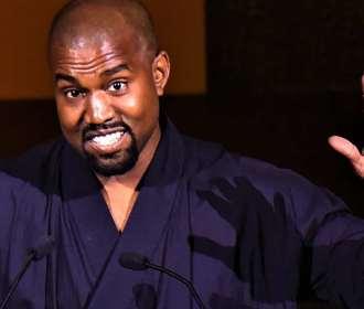Kanye West pede perdão a Kim no Twitter: 'Sei que te machuquei'