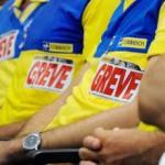 Juiz da 7ª VT de Maceió decide que os Correios devem manter licença remunerada de dirigentes sindicais