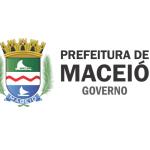 Covid-19: Prefeitura publica alteração de funcionamento de lojas de conveniência