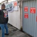 Vigilantes de Alagoas paralisam atividades por reposição salarial
