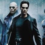 Diretora de 'Matrix' diz que longa é metáfora sobre transição de gênero