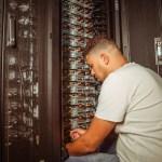 Brisanet Telecom chega a Maceió e oferta mais de 500 vagas de emprego