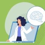 Clínica de Psicologia da Unit/AL volta a atender pacientes de forma gratuita
