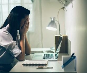 """O home office pode potencializar transtornos psicológicos"", afirma psicólogo"