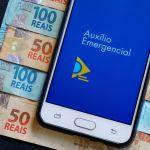 Mais de 29 mil agentes públicos de Alagoas receberam auxílio emergencial