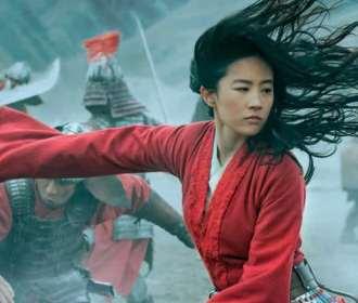 Disney decide lançar 'Mulan' direto no streaming com cobrança de taxa