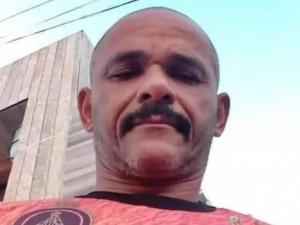 Deic apura se morte de pré-candidato a vereador em Flexeiras foi crime político