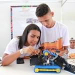 V Encontro Estudantil da Rede Estadual terá edição virtual