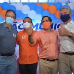 Progressistas de Anadia confirma nome de Celino Rocha como pré-candidato a prefeito