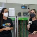 VÍDEO: Campanha de Vacinação do Sarampo é prorrogada pelo Ministério da Saúde