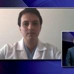 Direto de Miami, médico fala sobre sexualidade masculina no TC News