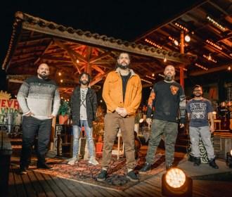 Maneva apresenta novo show em Maceió em outubro