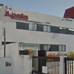 Apala lança projeto para diagnóstico precoce do cancêr infantojuvenil