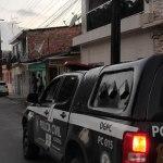 Operação integrada coíbe atuação de organizações criminosas em Arapiraca