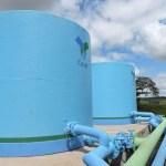 Investimentos de Alagoas em saneamento crescem 136%, aponta levantamento da CNI