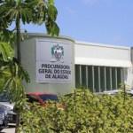 TJ suspende decisões que impediam descontos da reforma previdenciária em Alagoas