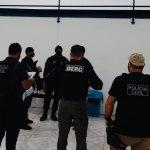 Polícia Civil deflagra operação para prender acusados de roubar celulares