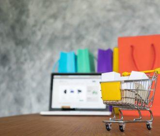 Dia do Cliente: conheça os direitos básicos do consumidor