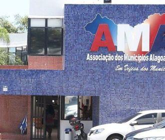 Mais de 90% dos municípios alagoanos vão receber recursos da Lei Aldir Blanc