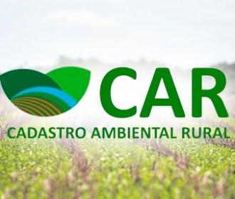Produtores rurais têm até o final do mês para garantir benefício de regularização ambiental