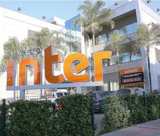 Banco Inter lidera ranking de reclamações ao Banco Central