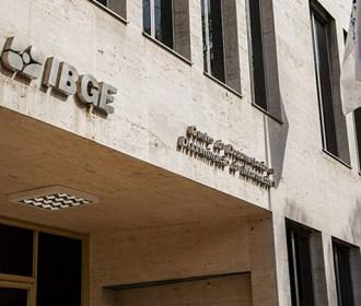 Concurso IBGE 2021: saem editais com 204 mil vagas para o Censo