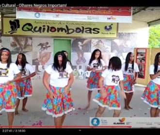 Secretaria de Cultura injeta mais de 35 milhões no setor artístico cultural de Alagoas